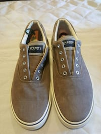 SPERRY TOPSIDERS 11 Plano, 75025