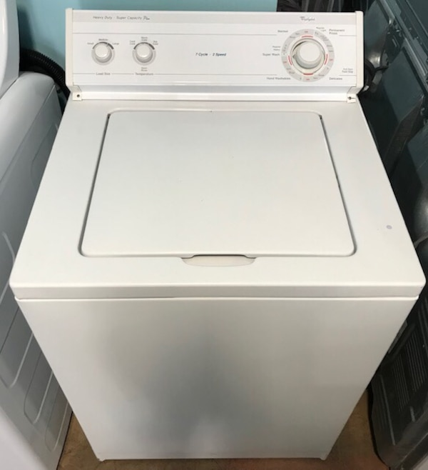Whirlpool washer a5162e15-f732-487d-9945-839db8e2499e