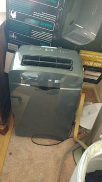 Used Portable Air Conditioner Room Sc For Sale In Tucson