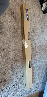 Ikea TV wall mount-Never Used-In Box Baltimore, 21224