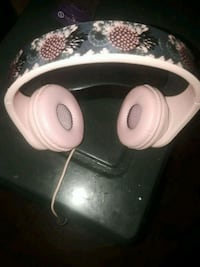 white Beats by Dr Laurens, 29360