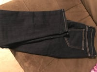 Old navy jeans. Sweetheart.size 4 short. New.tags were removed but never worn.  Gonzales, 93926