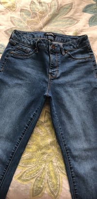 High waisted jeans  Ceres, 95307