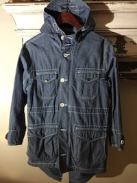 GAP boys size 10 - EEUC