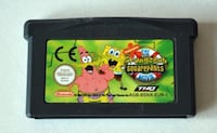 games for Game boy advance GBA $10 each and up or best offer Hamilton