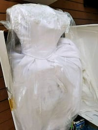 Wedding dresses Chester, 10918