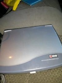 Portable dvd player Dearborn, 48126