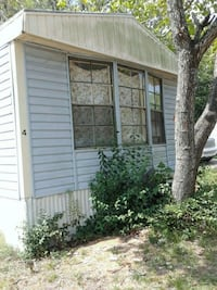 HOUSE For Sale 3BR 2BA Montgomery