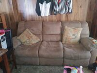 couch Nampa