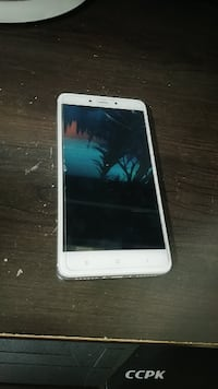 Xiaomi Redmi Note 4 Android Smartphone Mississauga