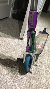 Pro scooter for sale Brampton, L6Y 2B7