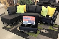Sectional sale  North Highlands, 95660