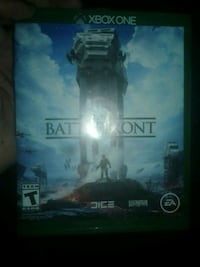 Xbox one game Atwater, 95301