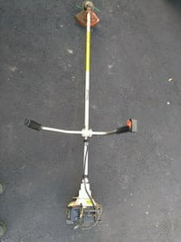 Stihl Trimmer Langley, V3A