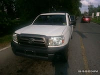 2009  Toyota Tacoma Suitland-Silver Hill