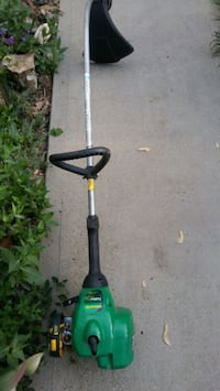Gas Weed Eater Trimmer Boise, 83704