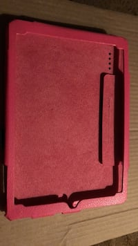 "Tablet cover 10"" Port Saint Lucie, 34983"