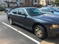 Dodge - Charger - 2007 Manassas, 20109