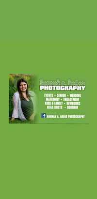 Event photography Grand Rapids, 55744