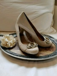 Nude patern Shoes Springfield, 22151