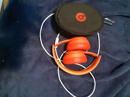 Dr beats like brand new original from best buy