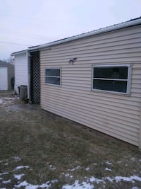 OTHER For Sale 2BR 1BA Oelwein