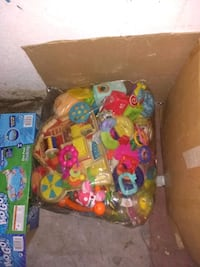 Baby and kid toys Moundville, 64771