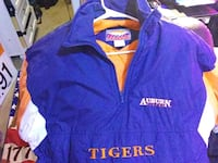 Starter jacket 2xl Phenix City, 36867