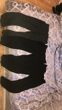 Laura petit dress pants GREAT CONDITION Mississauga, L4Z 2N7