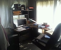 Desk only need gonna,ASAP  South Haven, 49090
