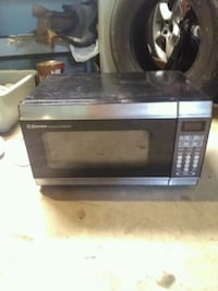 Microwave by Emerson-20.00 Firm Agawam, 01001