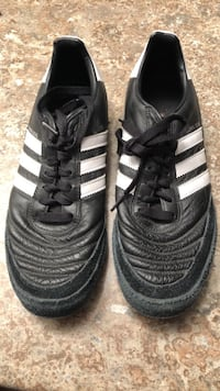 adidas indoor soccer shoes 3156 km
