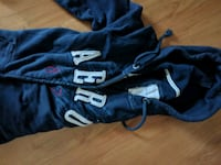 2 Aeropostale hoodies Kingston, K7K 4A9