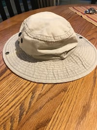 Timberland bucket hat