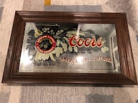 Antique frame (Decorative) Falls Church, 22041