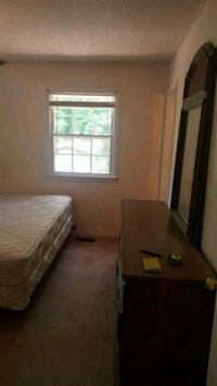 ROOM For Rent 1BR 1BA Cary