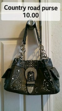 Country road purse Kennewick, 99336