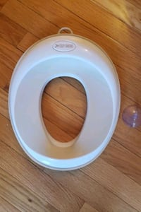 Potty Training Seat for Boys and Girls Alexandria, 22304