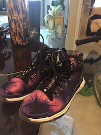 DRose 6 Size 6.5Y Calgary, T2A 7S4