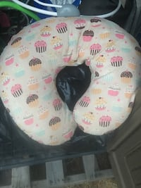 Boppy pillow Accokeek, 20607