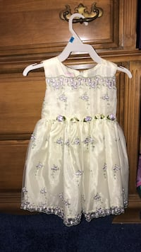 Size 24 months North Augusta, 29841