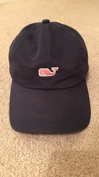 Vineyard vines hat Pomfret, 06259