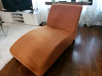 Gorgeous Chaise lounge  Toronto, M9C 4T4