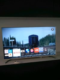 "Tv Samsung 48"" led, smart TV"