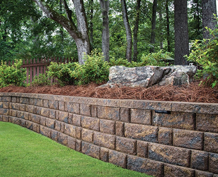 Landscaping ae2d08d5-94e6-4282-ab29-1820c83550f6