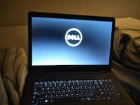 selling a Dell laptop very good condition no use to it anymore paid450 Marcus Hook, 19061