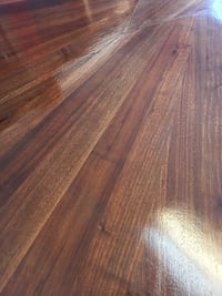 125 year old antique dining room table  Greensboro, 27406