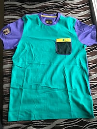 Adidas Pharrell Williams size L