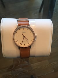Brand new TIMEX women's watch for sale Toronto, M8Y 0B6
