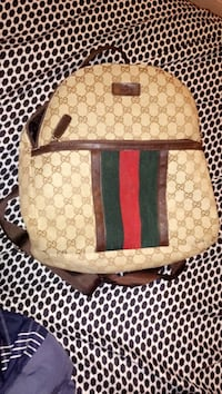 Gucci bag price negotiable  West Babylon, 11704